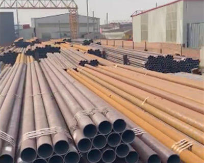 Seamless-Steel-Pipe-Factory.jpg