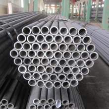 ISO9001, SGS, API 5L, API 5CT,TS16949 Seamless Carbon Steel Pipe