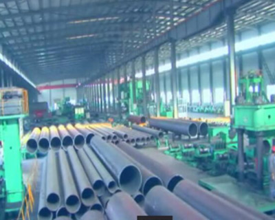LSAW-Steel-Pipe-Factory.jpg